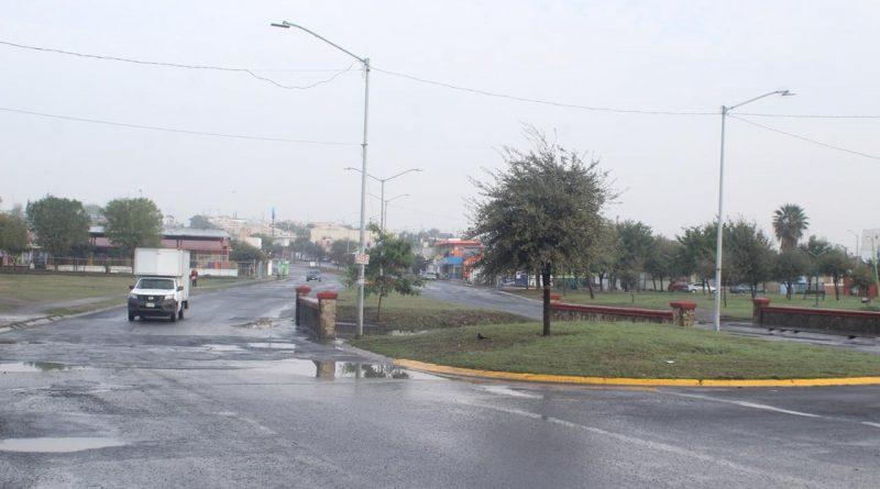 Realizarán en Apodaca obras para prevenir inundaciones