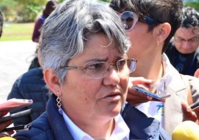 Descartan estudios caso de coronavirus en Reynosa